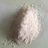 広く強さの濃厚剤のBiochemicalsのゼラチンを得なさい