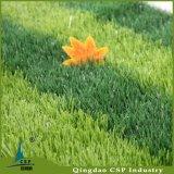 Het Chinese Kunstmatige Gras van de Voetbal van de Fabrikant Qingdao Openlucht