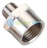 CE/RoHS (SU)를 가진 고품질 압축 공기를 넣은 이음쇠