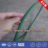 Personalizzare la guarnizione di gomma di buona qualità (SWCPU-R-FG196)