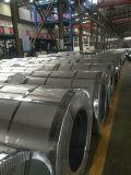 0.30 X 914mm Galvalume-Stahl-Ringe