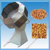 ステンレス鋼の自動乾燥のミキサー機械