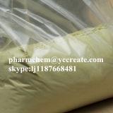 Segura de esteroides crudo en polvo 4-Chlorotestosteron en buena aplicación