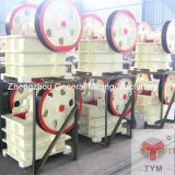 De beste Verkopende Maalmachine van de Kaak van de Apparatuur van de Mijnbouw Verpletterende met Ce&ISO