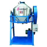 Mezclador rotatorio plástico de la mejor calidad