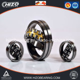 Bola de la talla estándar/rodamiento de rodillos esféricos con el precio bajo 23026ca