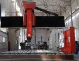 Máquina da extração da romã