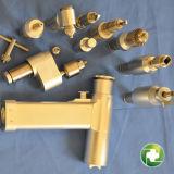 Lo strumento chirurgico superiore Multification ortopedico degli attrezzi a motore ha veduto e trivello (NM-100)