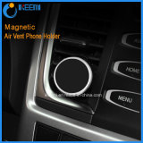 2016熱い販売の磁気エア・ベント車の電話ホールダー