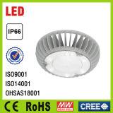 10W 25W 40W LED低い湾ライト