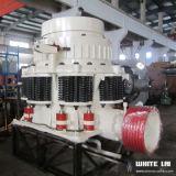 高いManaganese Symonsの円錐形の粉砕機(WLCF1000)