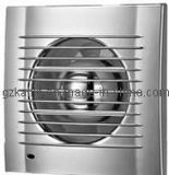 Ventilatore di scarico della stanza da bagno del FS