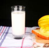 Eco-Freindly 무연 유리제 컵 우유 컵 커피 잔