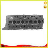 4D56 beenden Zylinderkopf für Mitsubishi Amc908 513