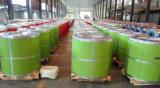 Высокое Quaity и низкая стоимость PPGI от фабрики Китая
