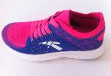 Обувь идущих ботинок по-разному цвета низкая MOQ удобная