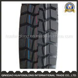 Qualitäts-Radial-LKW-Reifen mit 315/80r22.5