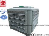 Refroidisseur d'air évaporatif avec le certificat de la CE