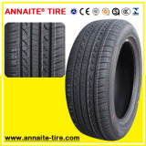 Pneu radial de véhicule de l'hiver d'usine de pneu (175/70r13) pour le véhicule de Passanger