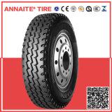 pneu radial d'Annaite TBR de pneu lourd du camion 315/80r22.5