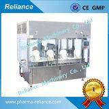 A máquina de enchimento das gotas de olho 15ml