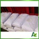 Analytisches Reagens-Ammonium-Benzoat in der 99% Reinheit