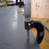 Placa de aço resistente da abrasão Nm400 de grande resistência