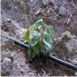 Boyau en plastique d'irrigation d'Eau-Économie de PE