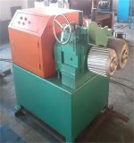Riga di macinazione macchina elaborante della smerigliatrice di gomma della polvere di prezzi/polvere della gomma