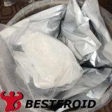 (CAS: 897-06-3) 99%Min Purity Steroid Add (androsta-1, 4 diene-3, dione 17)