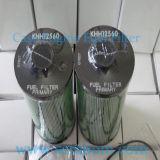 Motor ar/óleo/filtro petróleo de Feul/Hdraulic para o caso Cx75, máquina escavadora Cx210/carregador/escavadora