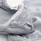 Damen keine Erscheinen-Tief-Schnitt-Socken-Deckel mit reichem Gummiband