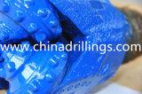 IADC537 de venda quente 4 3/4 de bit de broca Tricone de TCI