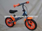 Bici del balance del marco de acero (SC213-2)