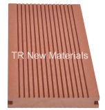 Decking composto 150mm