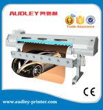写真プリンター、映像プリンター、インク印字機