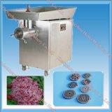 عمليّة بيع حارّ صناعيّ لحمة خلاط خلاط [مينسر] جلّاخ آلة