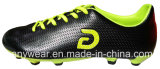 Bottes de football Outdoor TPU Soccer Shoes (816-6959)