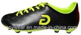 Le football amorce les chaussures extérieures du football de TPU (816-6959)