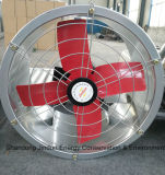 Sale caldo Air Circulation Fan per Greenhouse