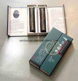 Caja de embalaje Storge del regalo de papel duro de Jy-GB69