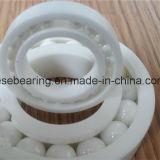 Керамический 63/22) миниатюрных подшипников шарикоподшипников (