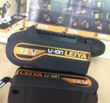 20V Li Ion 3000mAh Cordless Screwdriver (LY20-02)