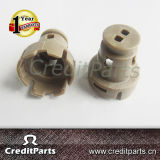 Combustível Injetor Pintle Cap para Toyota 4 Runner 23250-62040