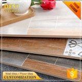 2016 heißer Verkauf weißes keramisches 250× Fußboden-und Wand-Fliese-keramische Wand-Fliese des Tintenstrahl-750 3D