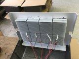 屋外のShoebox LEDの洪水ライト、LEDの高いマストライト