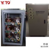 C.A. Automatic Voltage Stabilizers de Tns Series com LCD Display