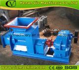 Малая машина делать кирпича глины SD-220 с 1000-1200pieces/h