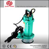 관개 또는 하수 오물 그림 광업 또는 식료품 또는 화학 공업을%s 잠수할 수 있는 펌프 APP