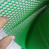 Корози-Сопротивляя пластичное обыкновенное толком плетение для цыплятины